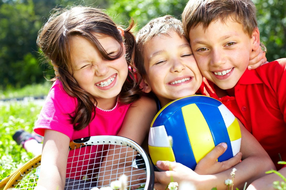 Картинки про здоровый образ жизни для школьников фото