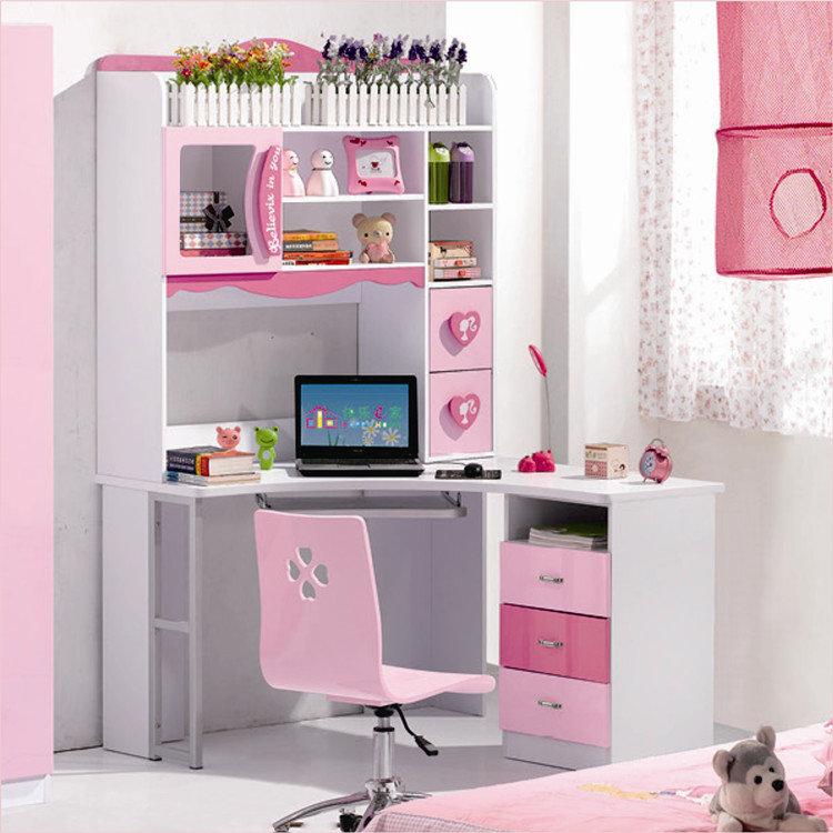 """Шкаф в детскую ретро для девочки"""" - карточка пользователя bu."""
