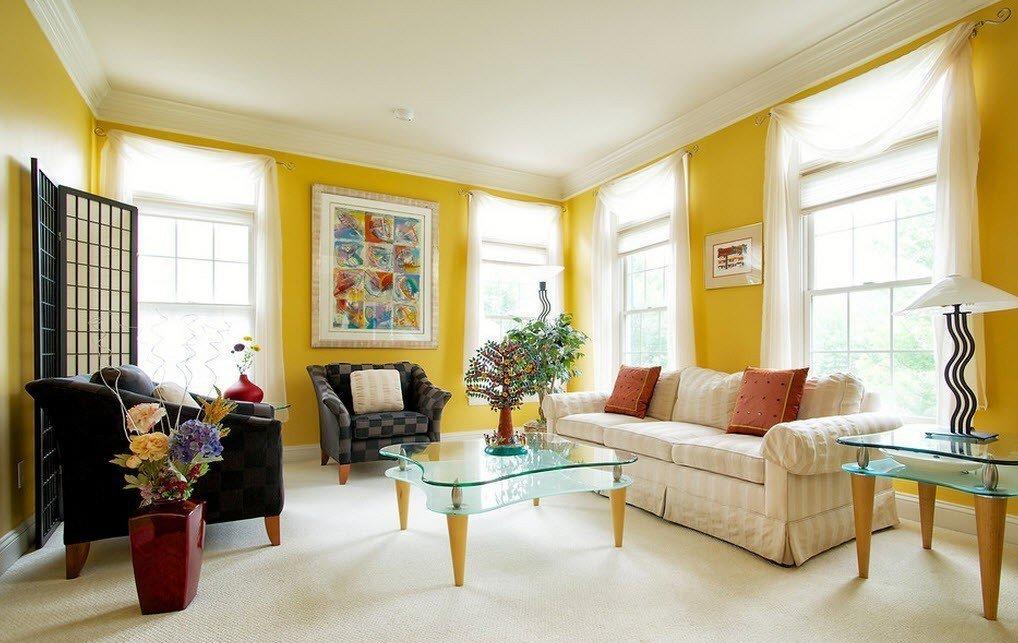 симптом кандидозного желтая гостиная в картинках листа можно