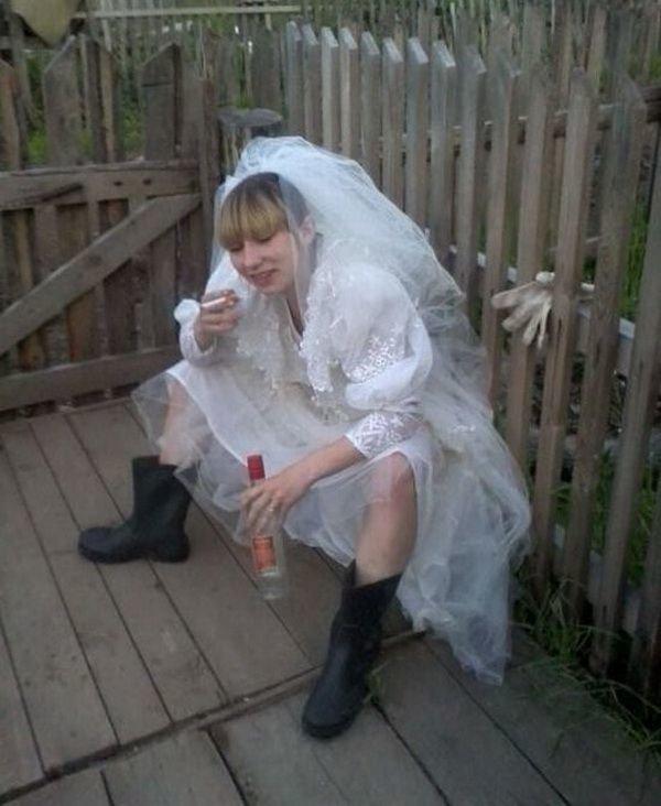 Свадебные прикольные картинки с надписями ржачные
