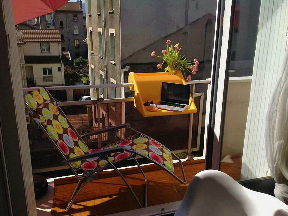 """Съемный стол подставка"""" - карточка пользователя azewi4 в Янд."""