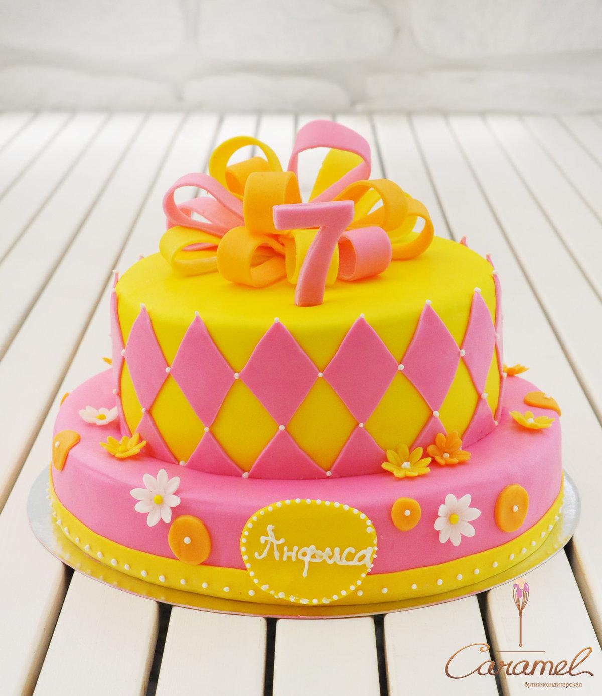 Картинки на торт для мужчины вафельные на день рождения какую