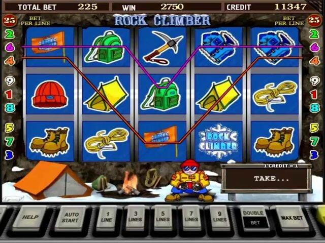 Интернет казино ва банк играть бесплатно во все игравые автоматы