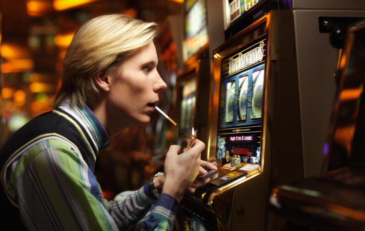 Смотреть фильмы онлайн в хорошем качестве ограбление казино 2019