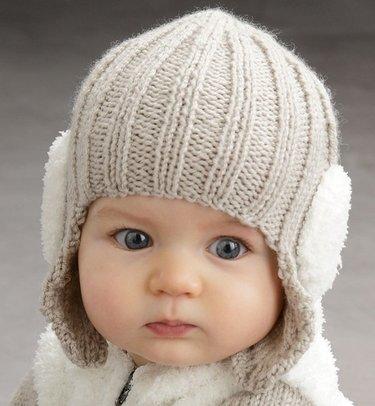45 карточек в коллекции «Идеи вязаных шапочек для мальчика» пользователя  Татьяна Ермак в Яндекс.Коллекциях 7870a75090c6f