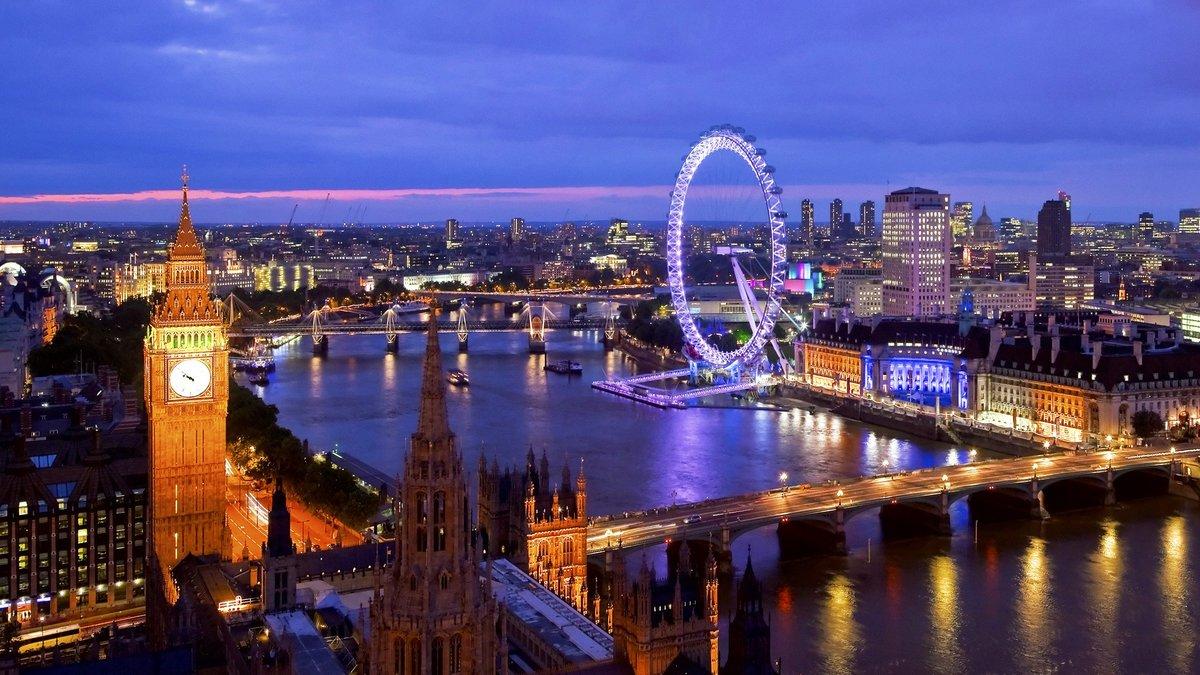 Надписями приветом, картинки англия лондон