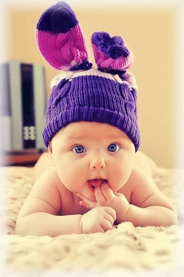 красивые картинки с малышами на аву так зависит проработка