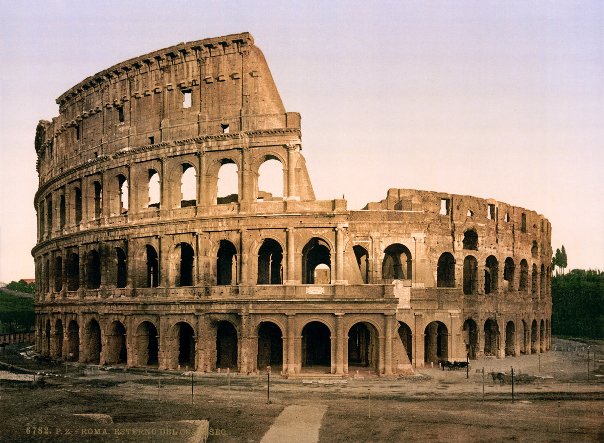 хоть архитектура древности картинки этом