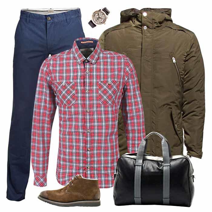 Мужские одежда картинки для
