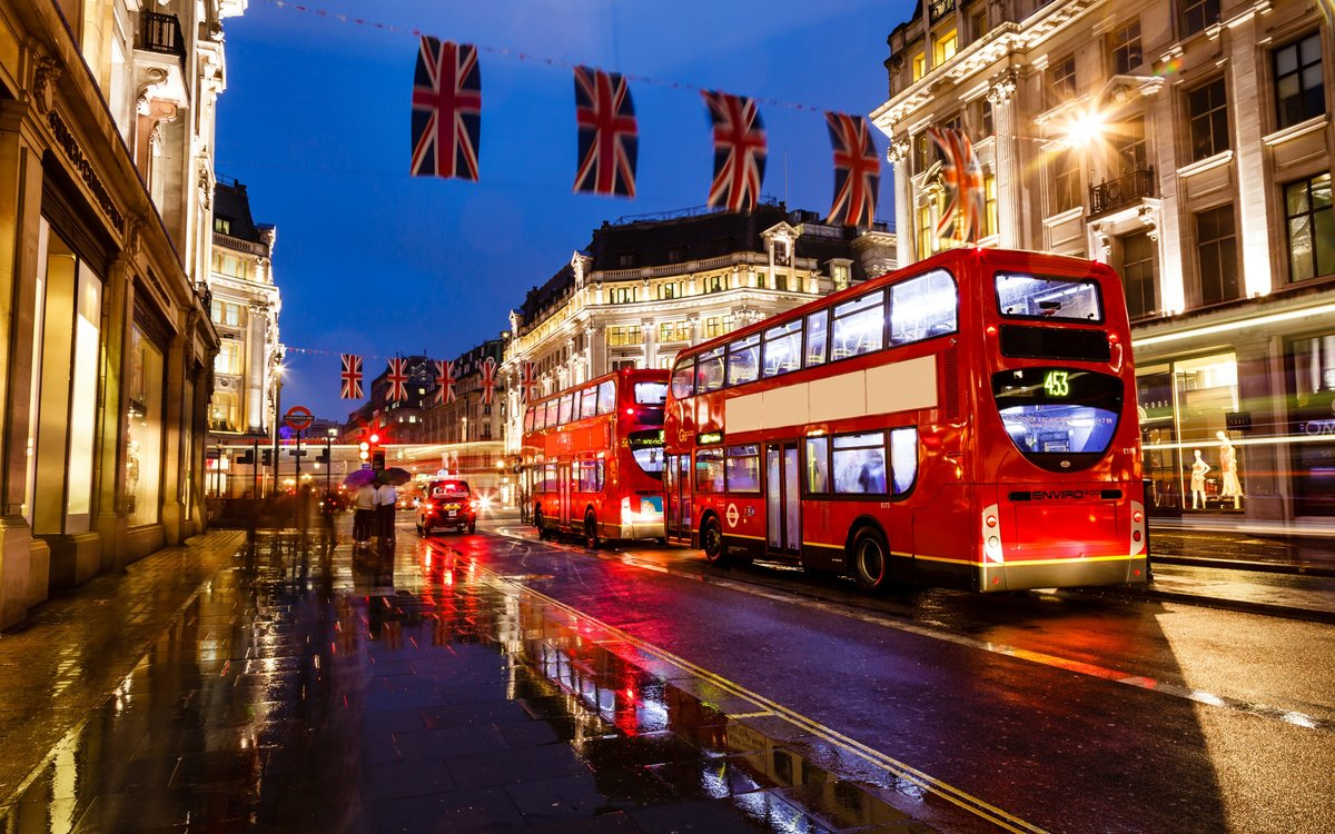 Картинки девушки, лондон картинки красивые
