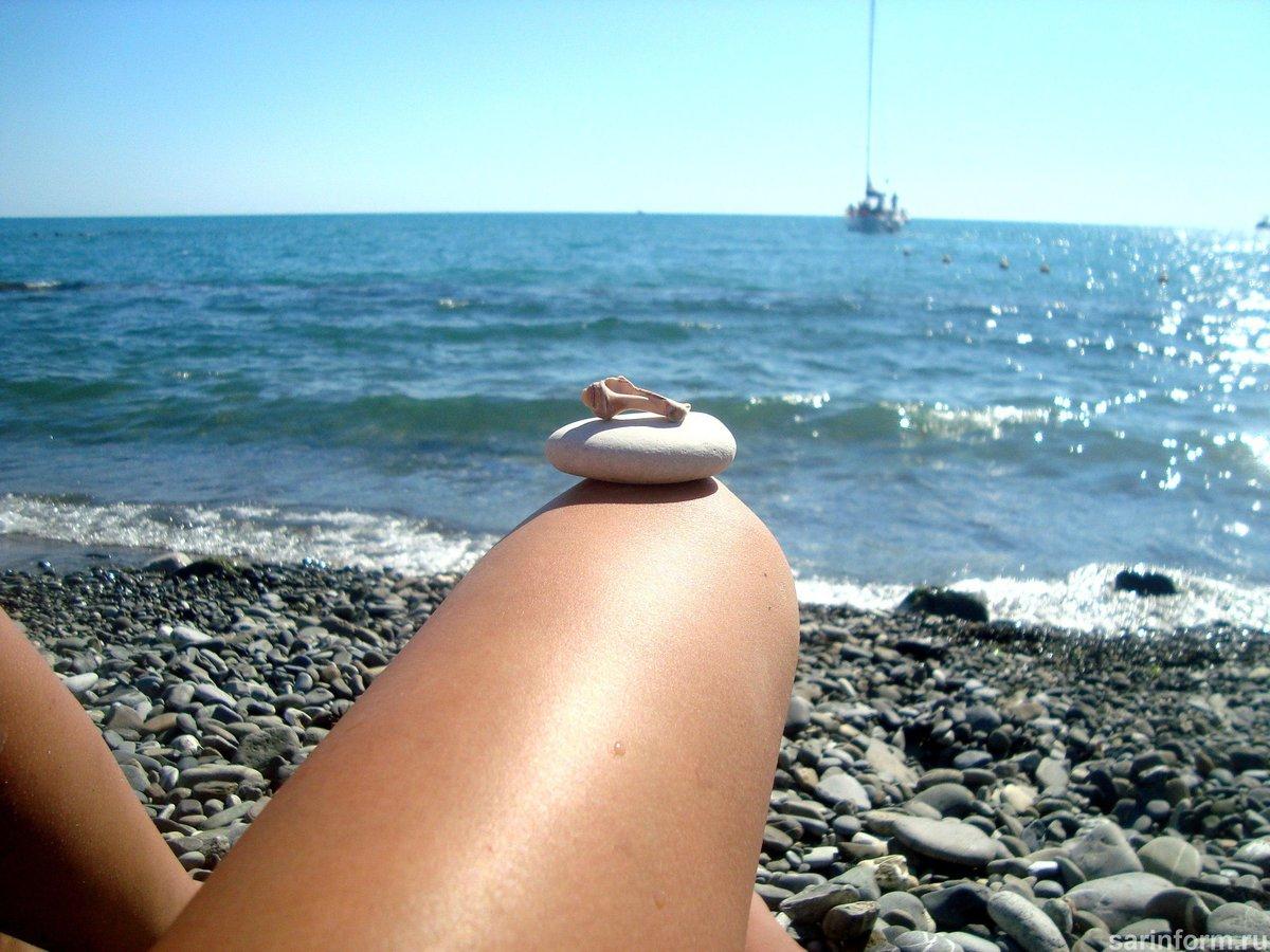 фотосессия в сочи на берегу моря один беспроигрышный