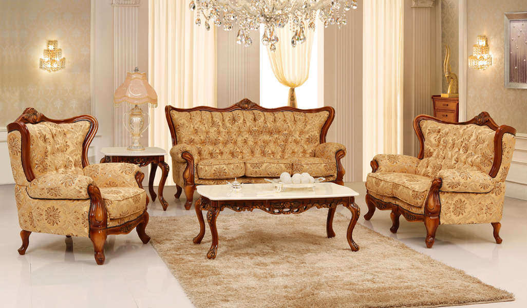modern victorian furniture - 1024×599