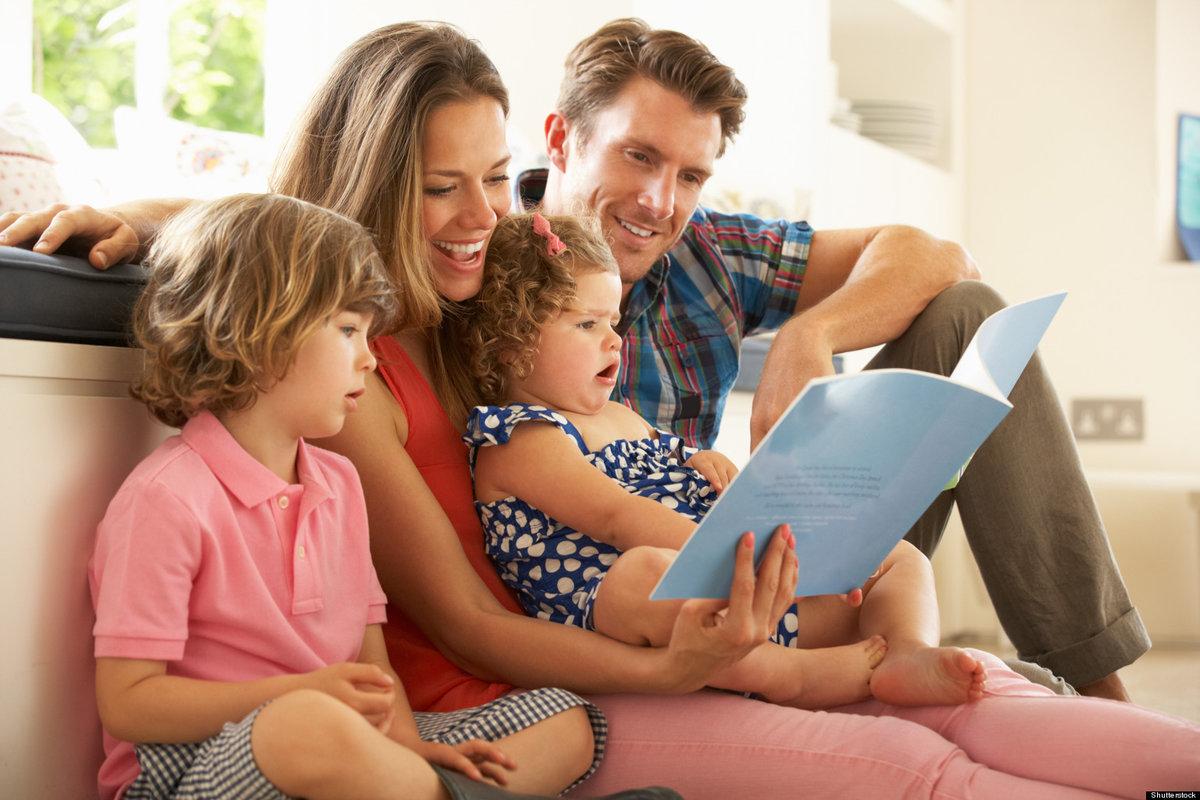 Поздравлением сыночка, картинки с изображением детей и родителей