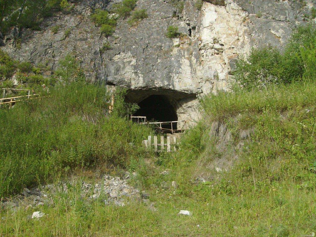 эти китайские алтайская пещера кек таш фото раздел знакомил детей