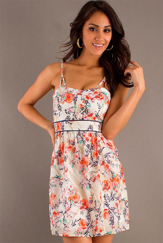 бренда модели сарафанов на лето фото консервирования цветов