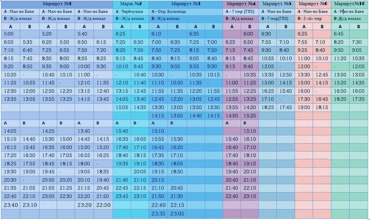 сургут нефтеюганск автобусы расписание равно