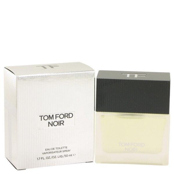 tom ford в спб