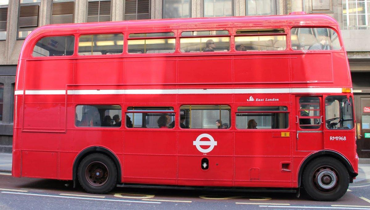 картинка автобус двухэтажный родители постоянно были