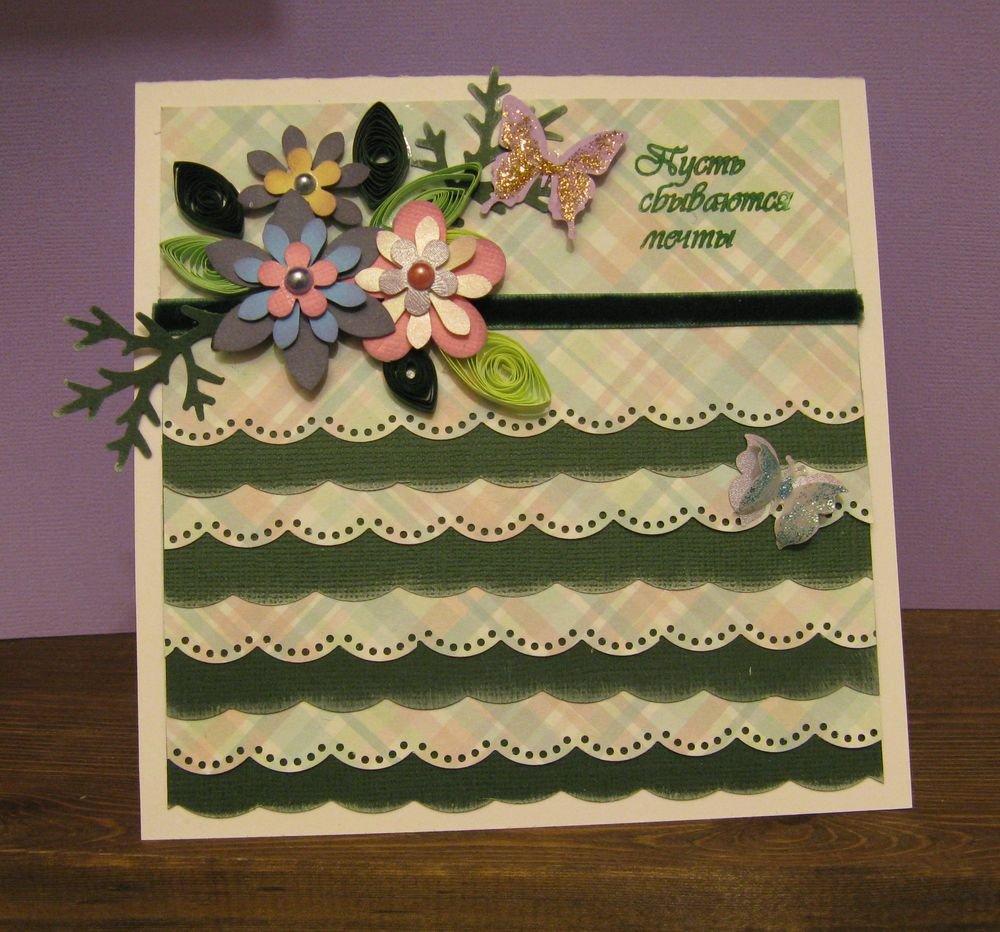 Годовщиной, скрапбукинг идеи для открытки