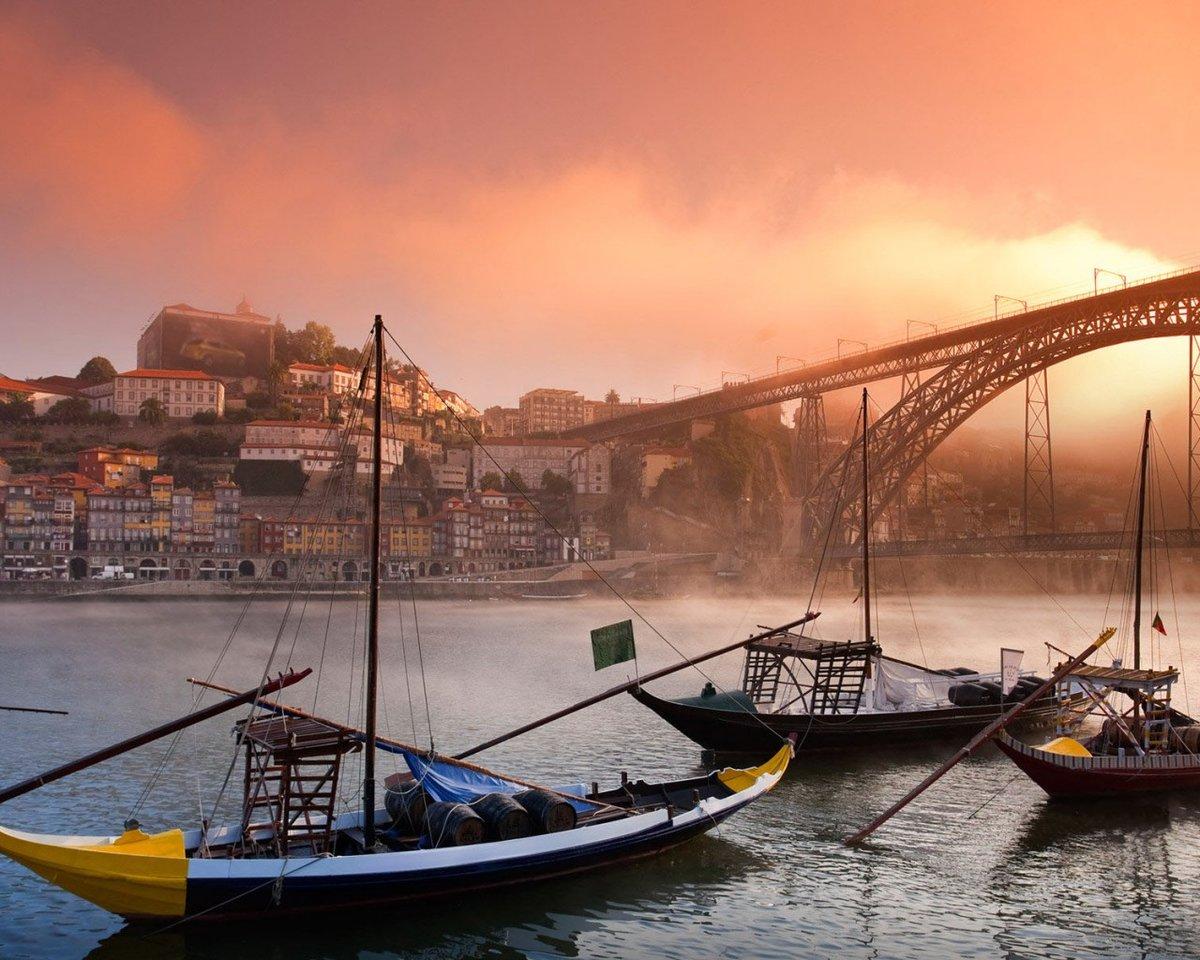 Лет, португалия картинки на айфон