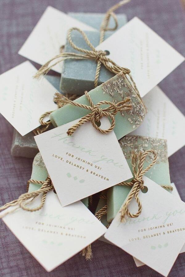 Работа прикольные, открытки для свадьбы фото для гостей