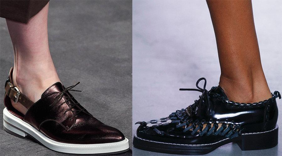 ac2371087 ... Если желаете создать безупречный образ, начинайте с обуви, поэтому,  сегодня мы выбираем модные