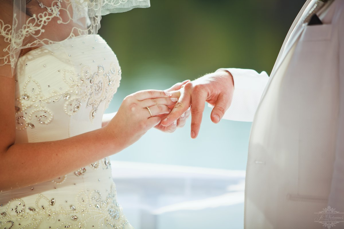картинки свадьба уже скоро родители даже