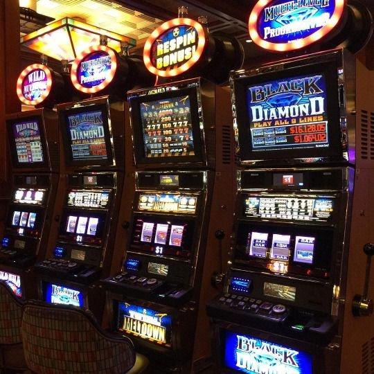 Установить на тел игровые автоматы бесплатно скачать азартные игры слот