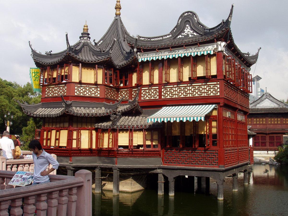 древняя китайская архитектура с картинками фоторамки выпускникам