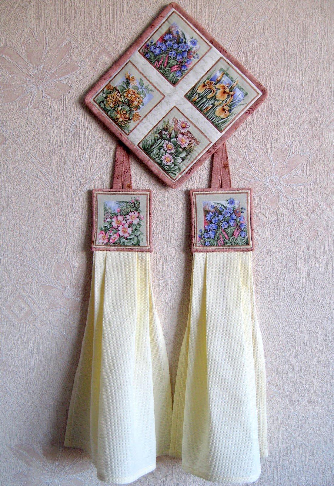 Схемы для вышивки подушек от вервако 196