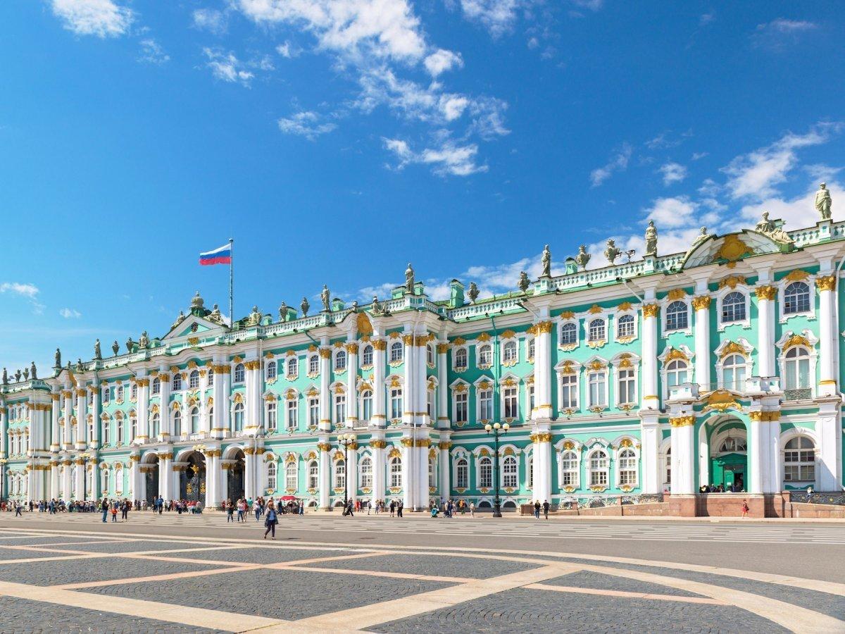 Открытка зимний дворец, пожелание открытках платья