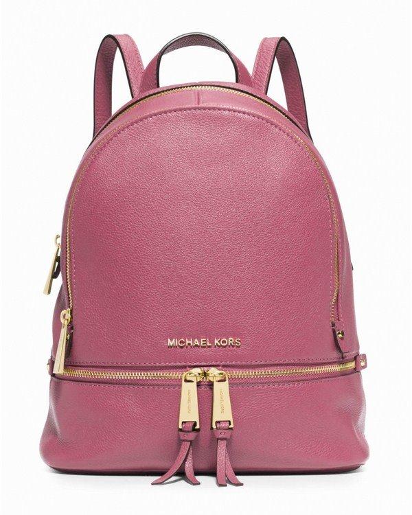 Фото рюкзаки модные 28