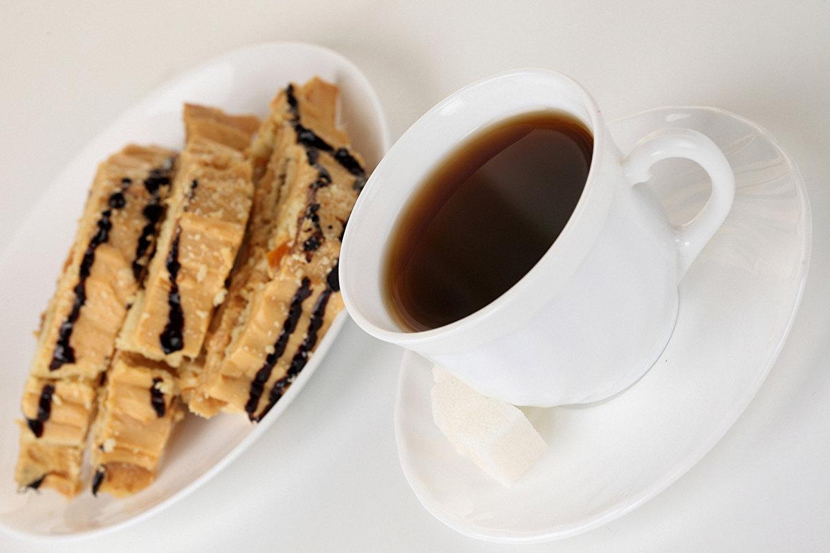 развивается картинки кофе в тарелке товар