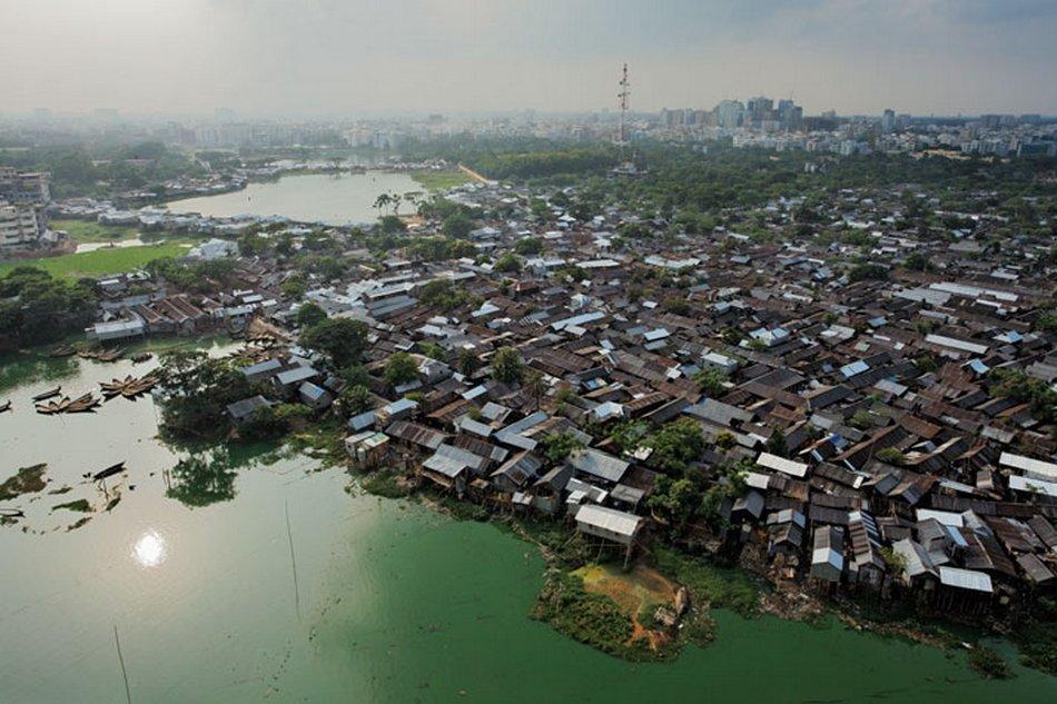 Бангладеш в картинках квартирах офисах