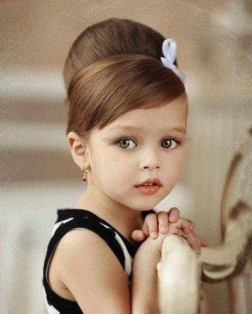 для девочек красивые фото