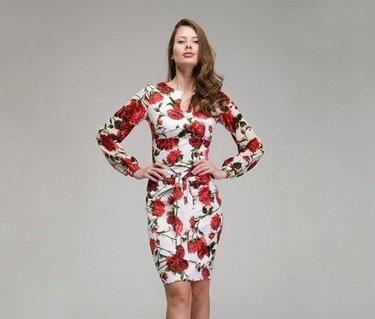 8f2217049a8 Коллекция «красивые женские платья» пользователя marinaannenko в  Яндекс.Коллекциях