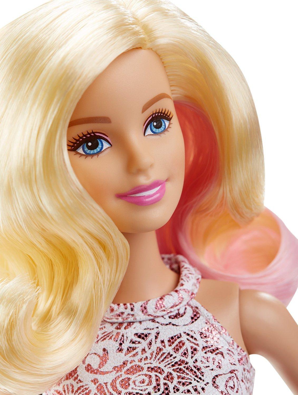 картинки барби куклы на ютубе
