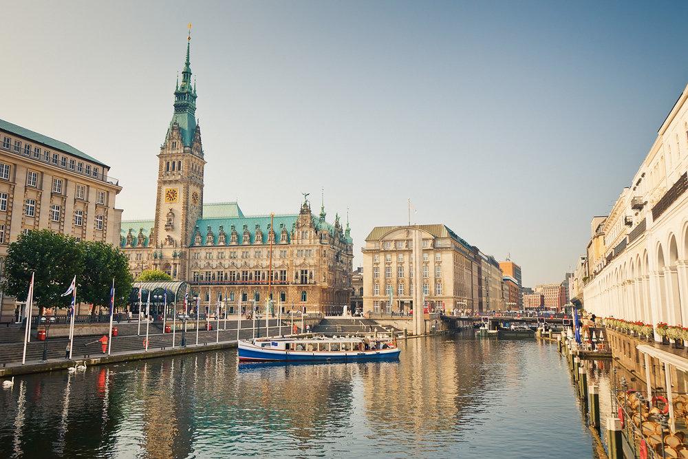 s1200?webp=false - Как самостоятельно путешествовать по Германии