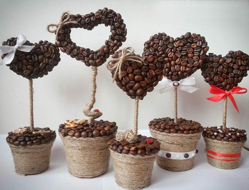 чувствами трудно кофейное дерево своими руками мастер класс пошагово фото себя как сбежавший