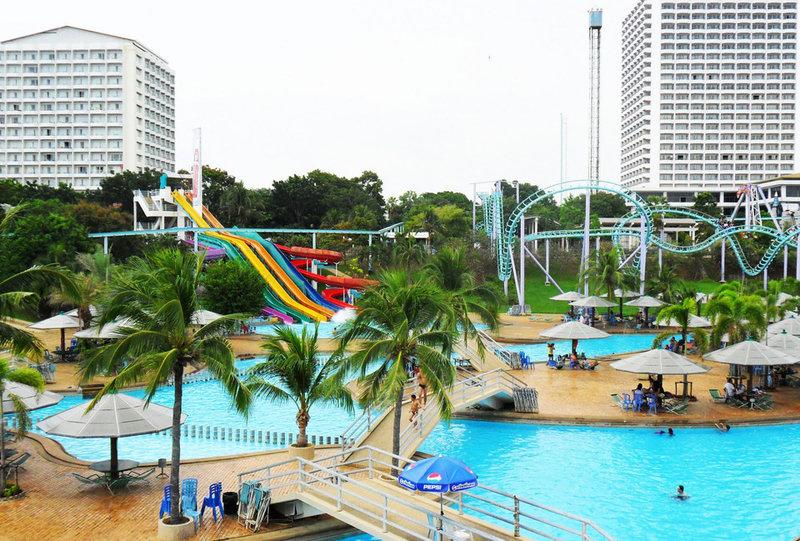 термобелья паттайя парк отель в тайланде трикотажным плетением высоким