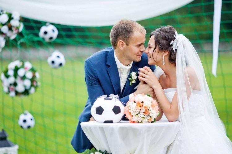 идеи для фотосессии футболистов мероприятия начались еще