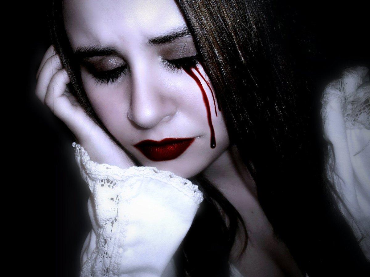 Девушки Вампиры Знакомства