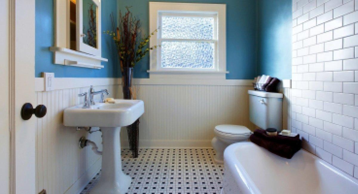 Чертежи ремонта ванная комната Смеситель Granula GR-1824 черный, для кухонной мойки