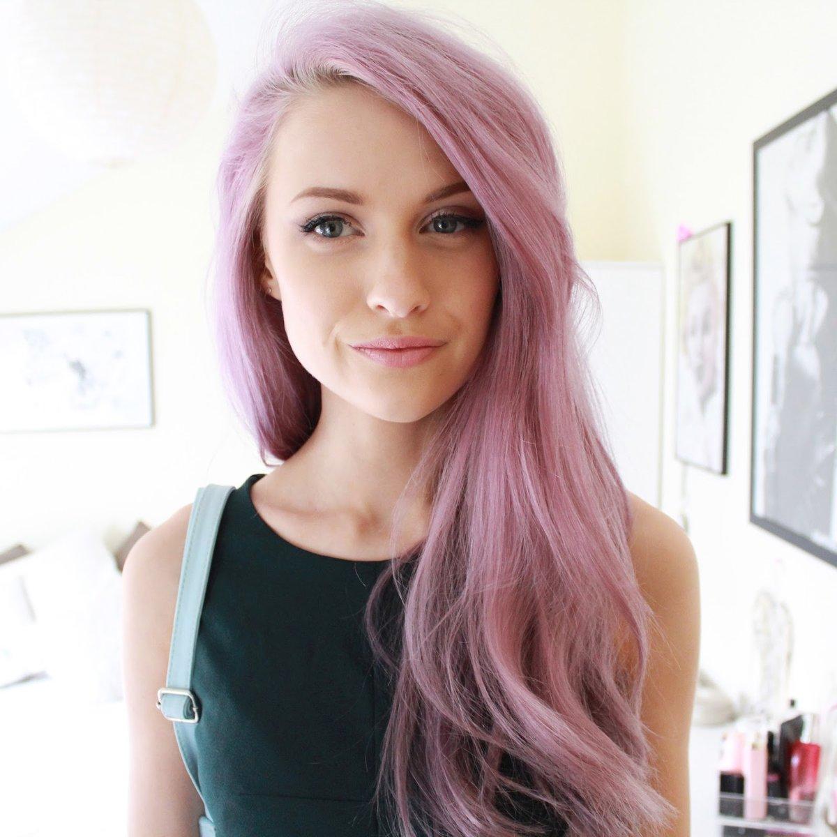 того чтобы фото красивые крашеные волосы проблема