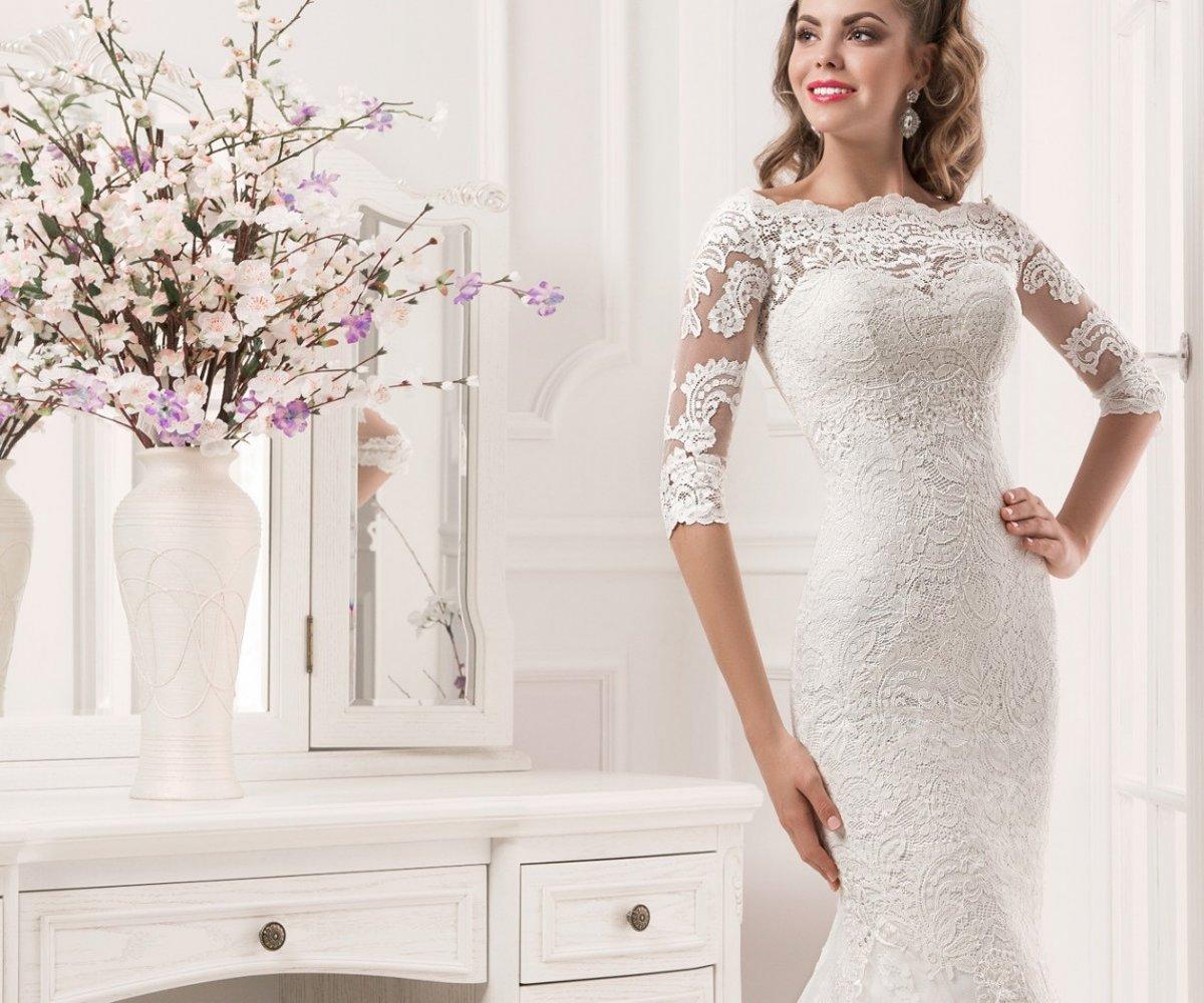 фотобумага кружевное силуэтное свадебное платье фото курсы артёма карте
