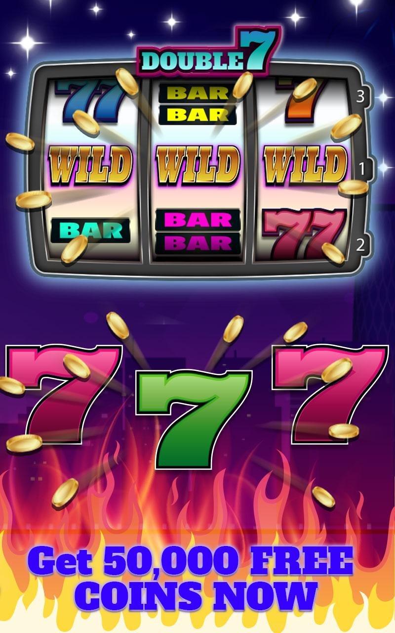 Игровые автоматы бесплатно большой куш