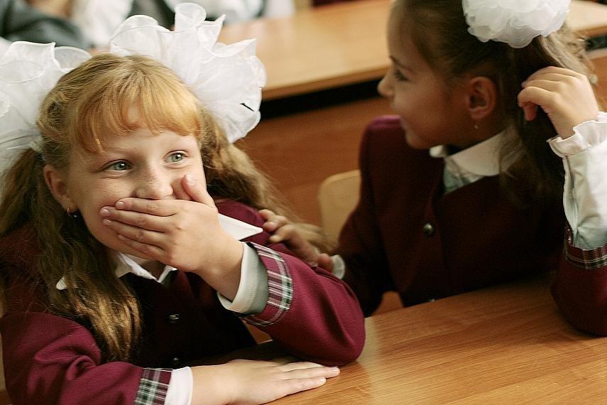 Дети школьники смешные картинки