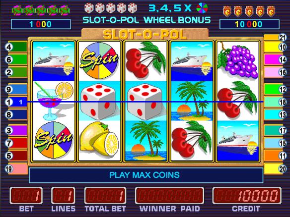Яндекс бесплатное игровые автоматы без регистрации без смс вулкан бонусы от казино-онлайн