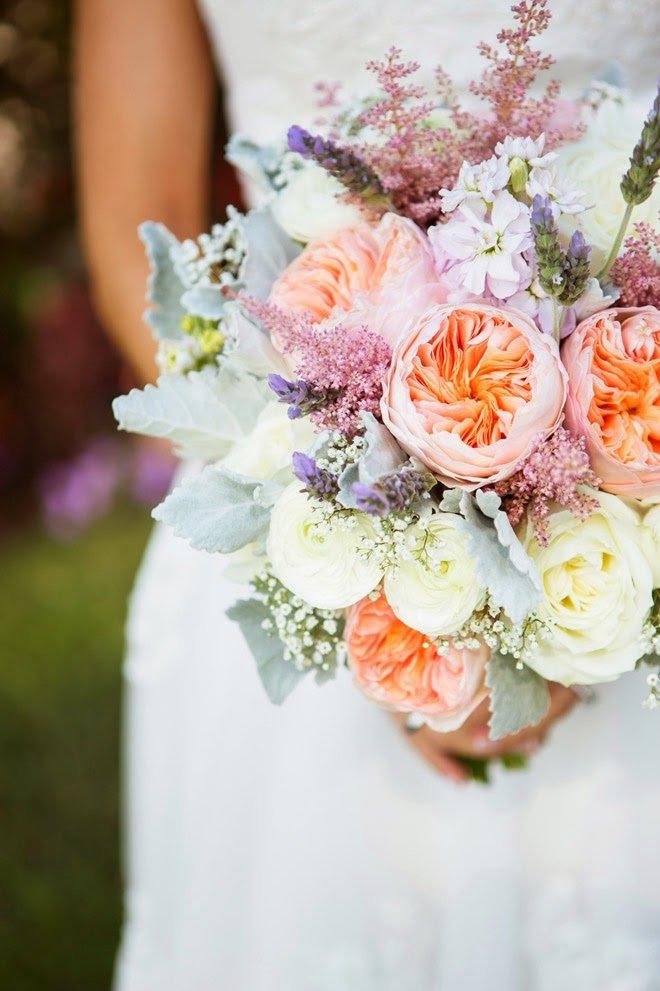 Букетов, стильные букеты невест