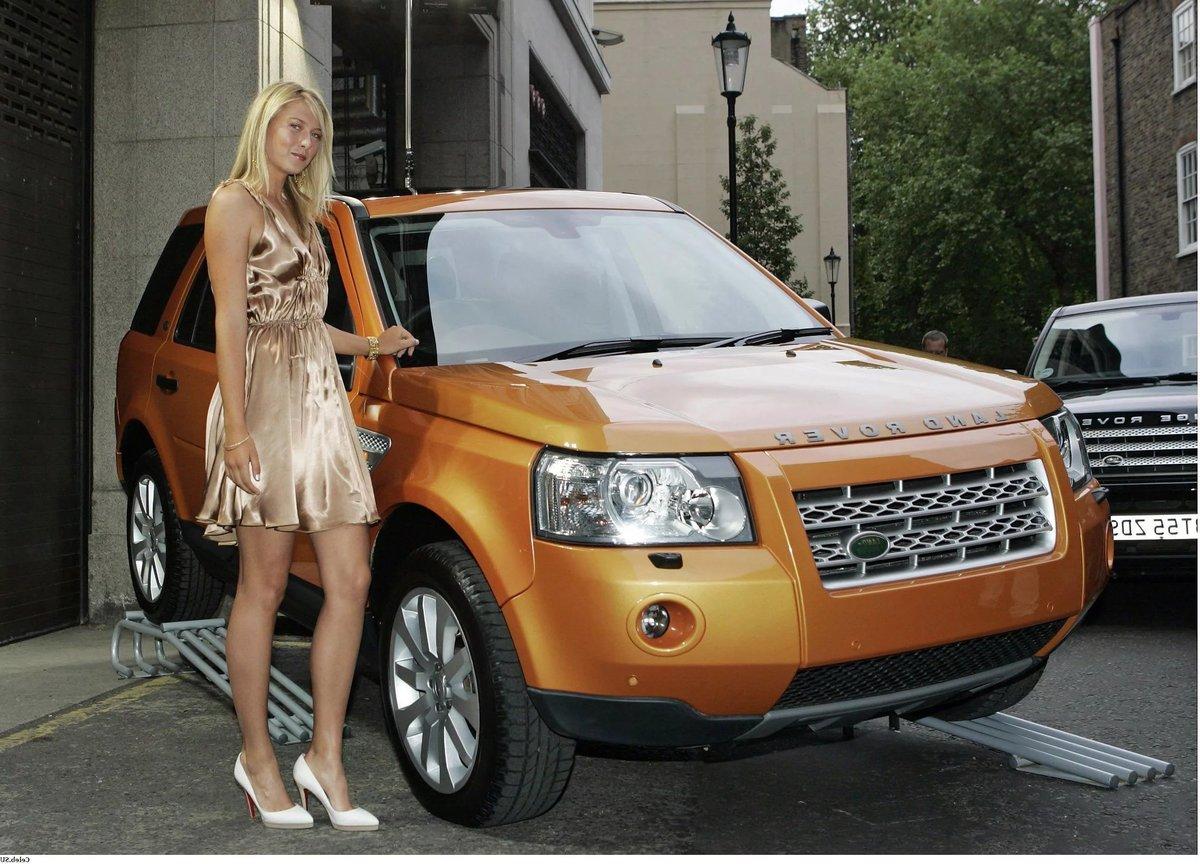 классическом варианте звезды и их автомобили фото мне смуглянка, что